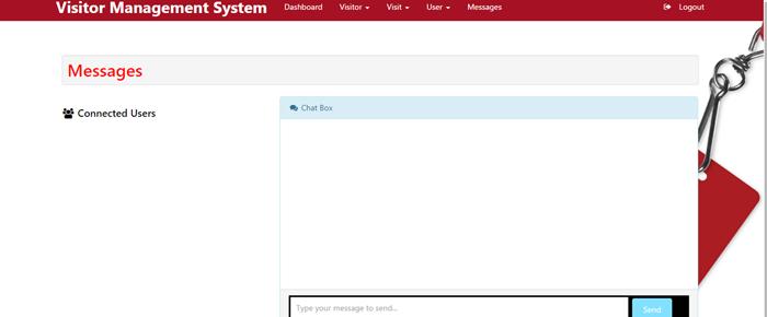 Visitor Management System   Zoycom Solutions
